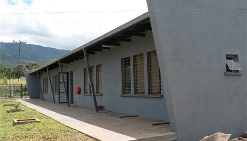 SCHOOL KLAAR27